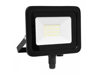 LED reflektor řady STAR SMD RLED48WL 30W
