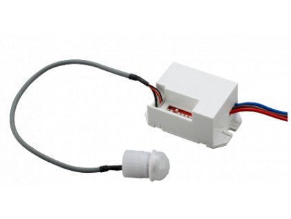 Pohybový senzor Greenlux 24 sonda