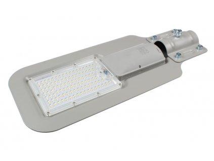 LED VO veřejné pouliční osvětlení RS 100W