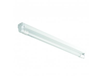 LED zářivkové svítidlo ALDO pro LED trubici 150cm