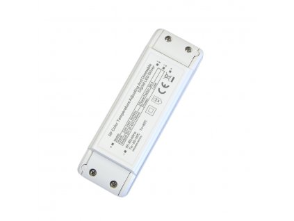 LED stmívatelní zdroj 18W 450mA DIM trafo na dálkový ovládač