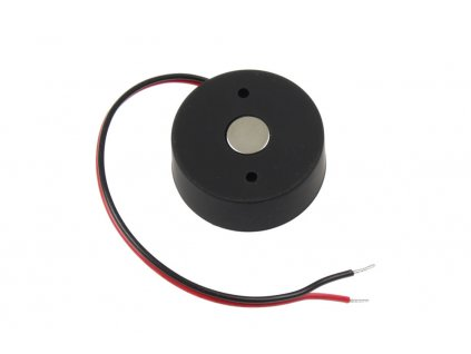MINI stmívač dimLED OV PV pod tlačítko do montážní krabice pod vypínač, RF radarový dálkový ovladač