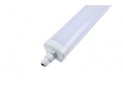LED svítidlo TRIPROOF 120cm 36W/6000-6500K studená bílá IP65 prachotěsné vodotěsné 016211