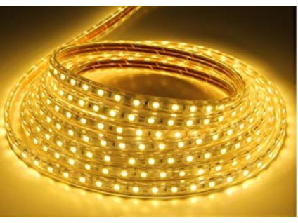 Screenshot 2019 05 06 Liqoo 230V 2M 3M 5M LED Flexible Strip Light 60 M IP67 Waterproof Warm White Cool White 3528 SMD Amaz[...]