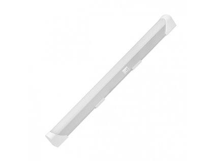 Ecolite RONY 20W bílé svítidlo pod kuchyňskou linku 120cm TL4009-LED20W. TopLux Praha skladem