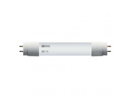 LED trubice T8 60cm 9W náhrada za klasickou zářivku 600mm 18W