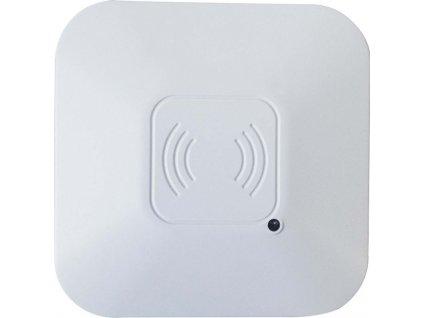 Přisazený pohybový senzor Greenlux HF 18 GXHF018. TopLux Praha skladem