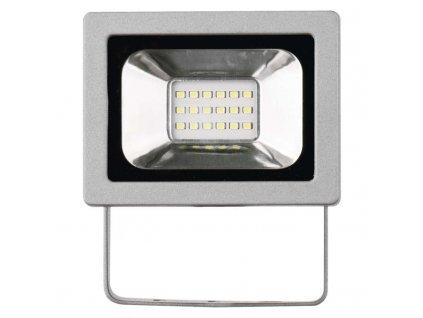 LED reflektor Emos PROFI 10W neutrální bílá ZS2610