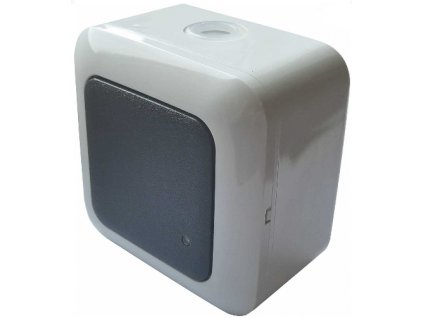 Přisazený venkovní pohybový senzor Greenlux HF 55 GXHF017