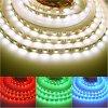 LED pásek RGBW 24V 19,2W neutrální bílá vnitřní  IP20 Počet diod 60. Skladem na Toplux.cz, ihned k odeslání