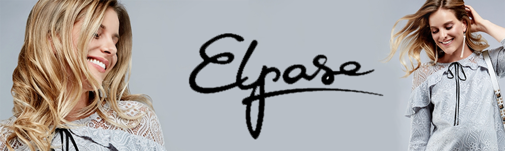 Elpasa-katalog Podzim/Zima
