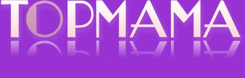 www.topmama.cz