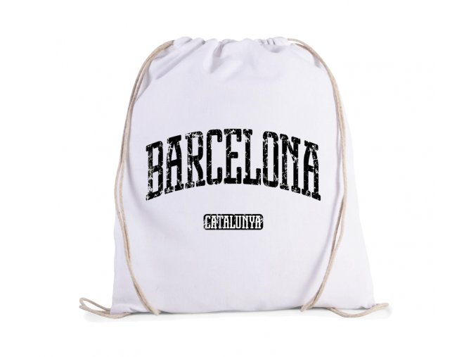 vak Fc barcelona katalánsko