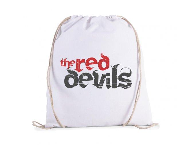 vak Fc manchester united Red devils