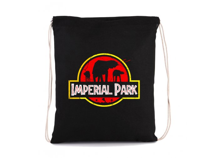 vak Imperial Park Star wars