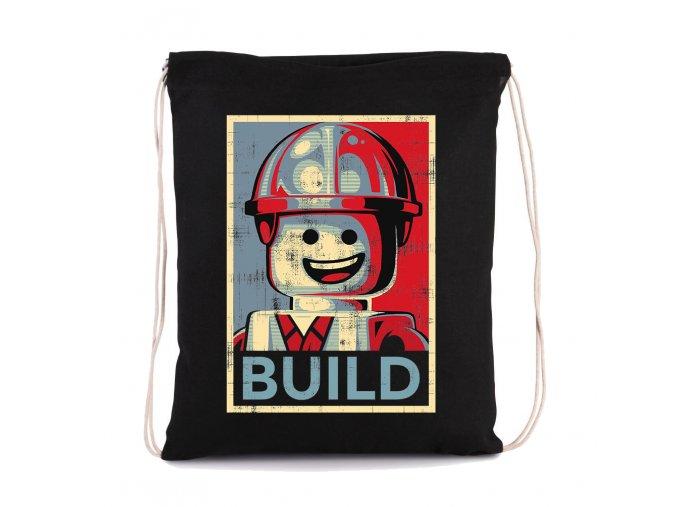 vak Lego Stavitel