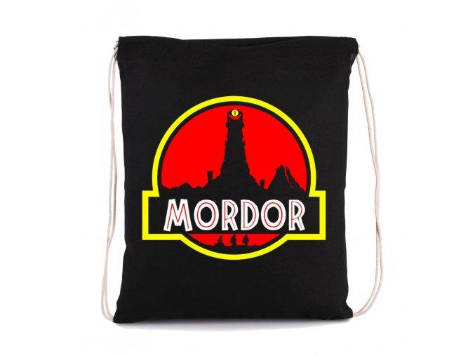 vak Mordor