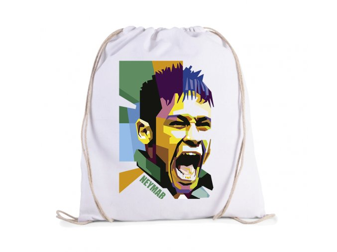 vak Neymar Jr