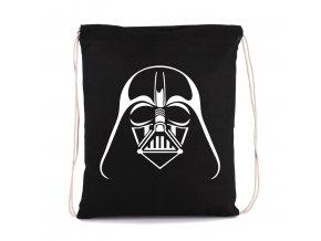 vak Darth Vader