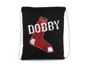 vak Harry Potter Dobby ponožka