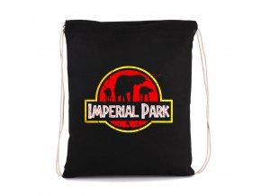 vak Imperial Park Star wars
