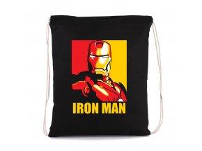 vak Ironman
