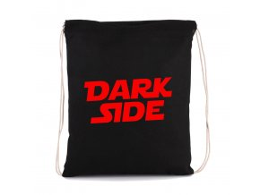 vak Starwars dark side
