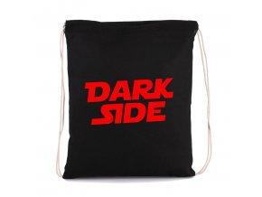 vak Starwars dark side