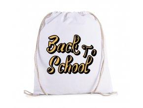 vak Zpátky do školy