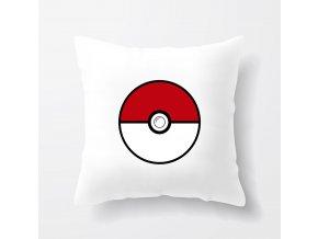 polštář Pokemon