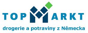 Topmarkt.cz