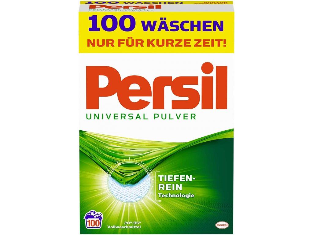 persil100