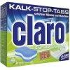 Claro Odvápňovací tablety 45ks - BIO