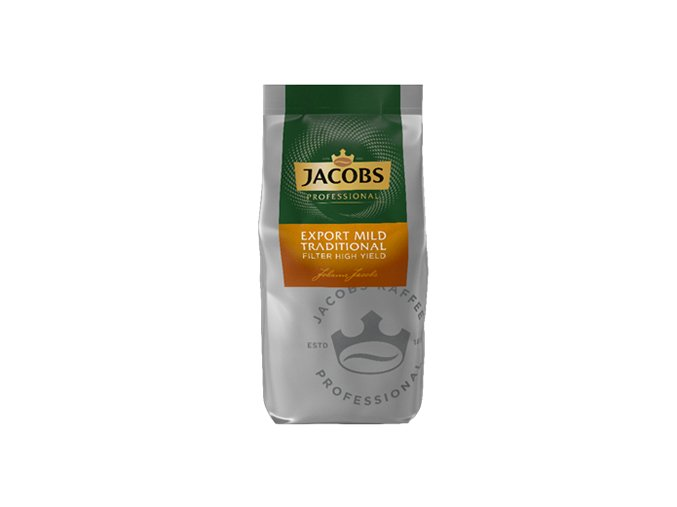 jacobs export traditional 366x360