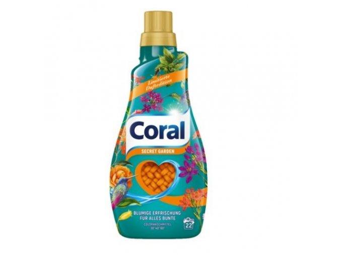 coralsec