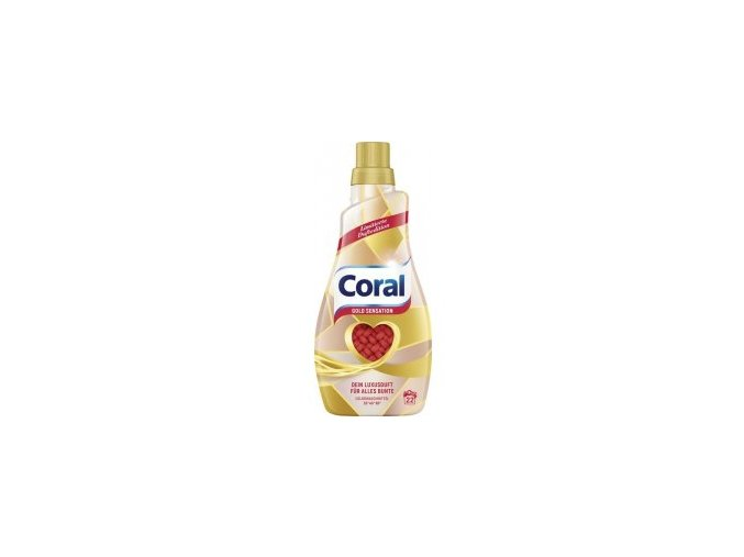 coralgold