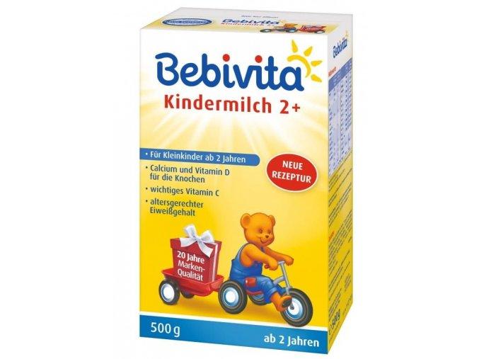 bebivita2+
