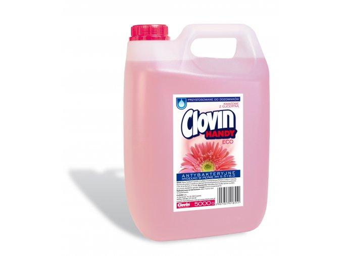 vyr 520676012 CLOVIN HANDY 2011 kwiatowy5000