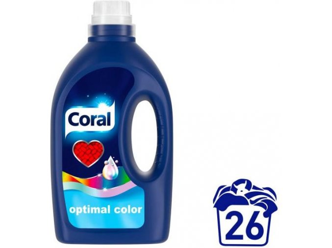 coral26