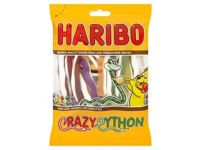 haribocrazy