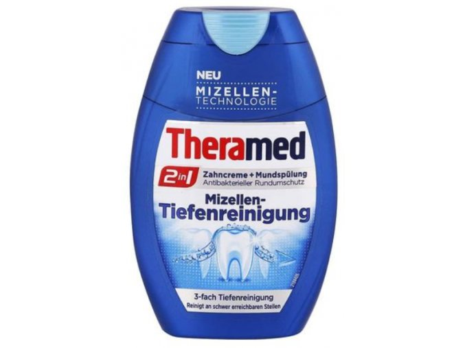 therammizel