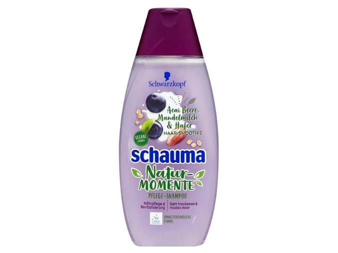 schuamcas