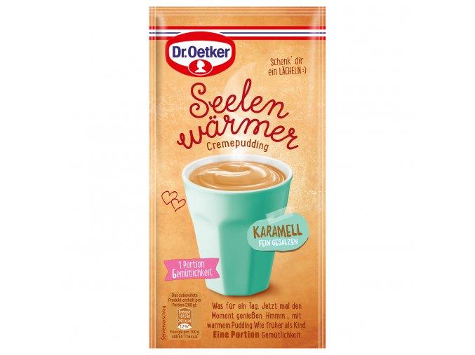 seelenwarmer pudding karamell 308638 60 1 01 420800