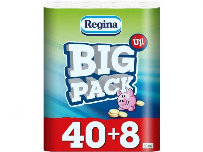 7863 regina big pack48