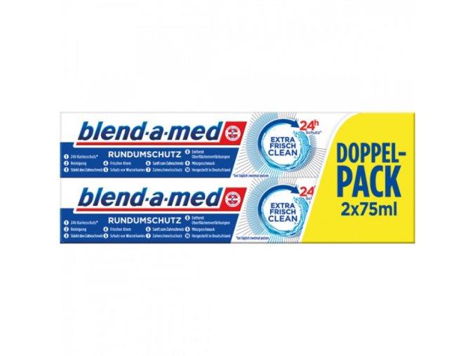 blendex
