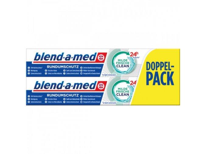 blendmil