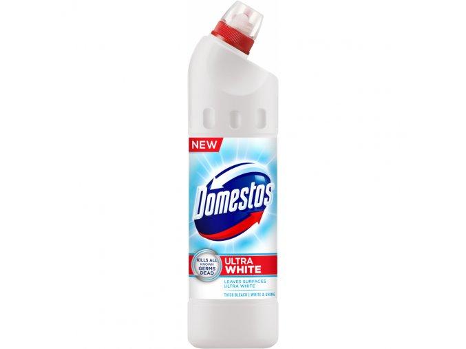 domestoswhite