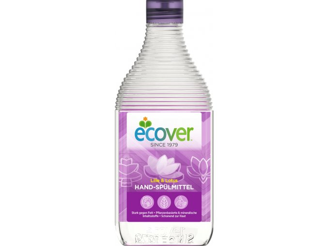 ecoverlily