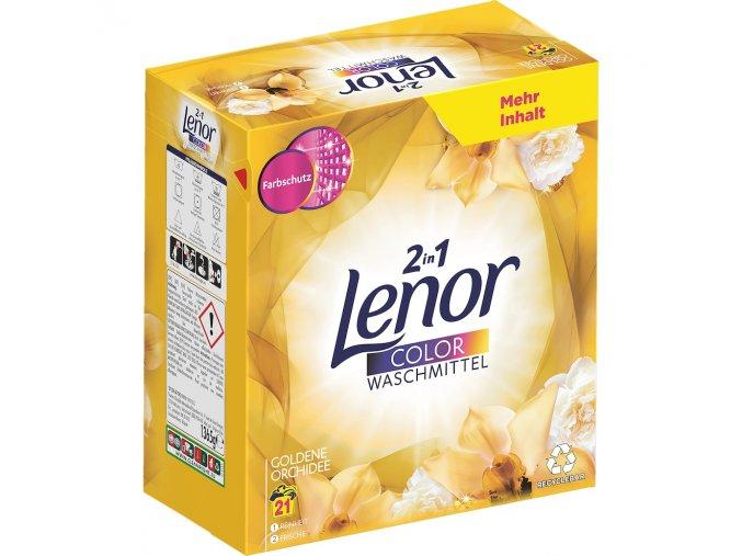 lenororchid21