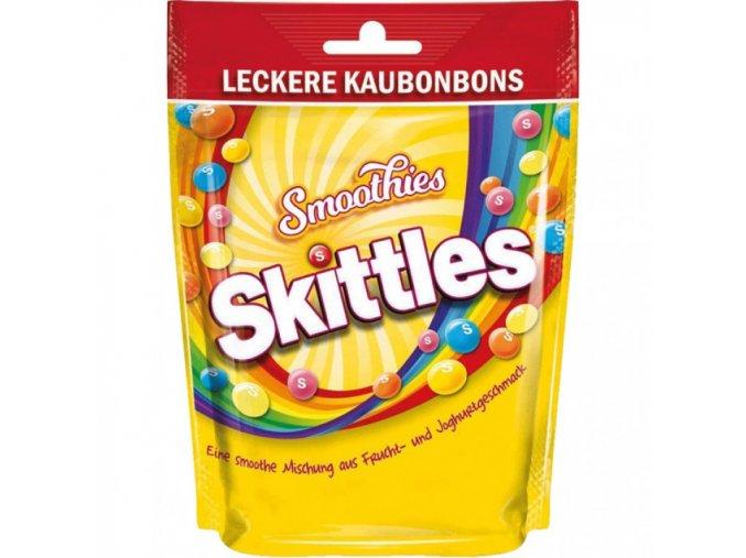 skittleszlu